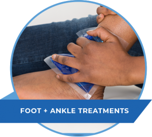 foot-ankle-treatments