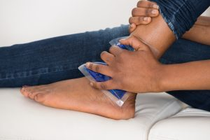 flat-foot-treatment