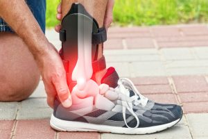 foot-and-ankle-treatments-nj