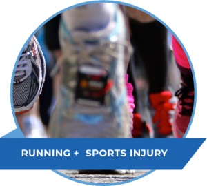 running-sports-injury-doctor-nj
